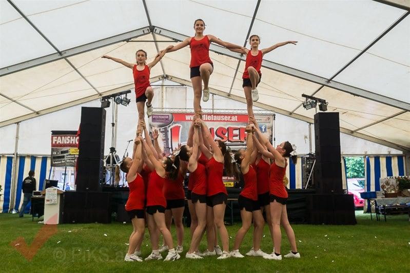 cheerleader_zeltfest_029