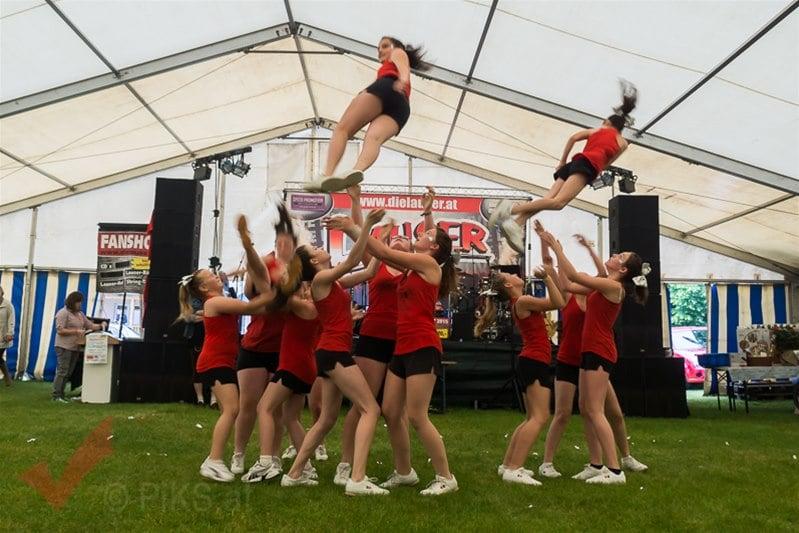 cheerleader_zeltfest_030