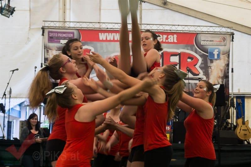 cheerleader_zeltfest_031