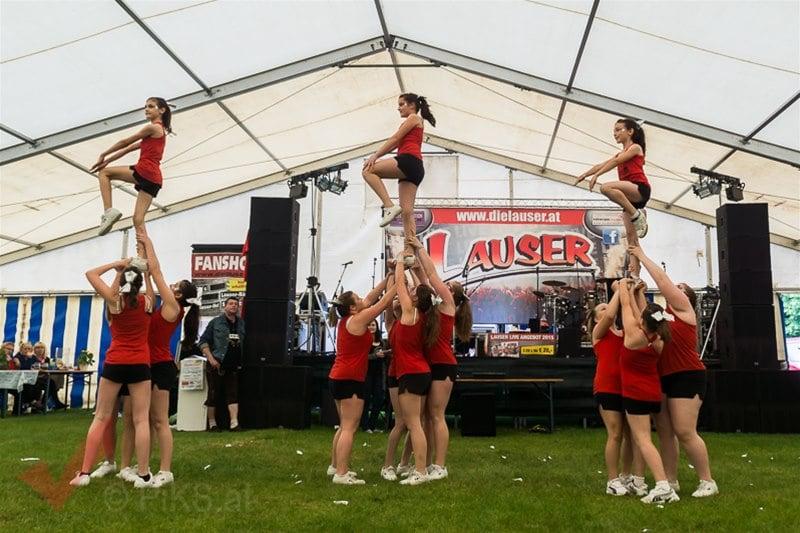 cheerleader_zeltfest_032