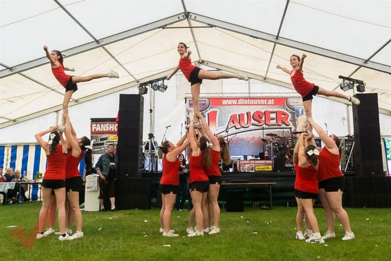 cheerleader_zeltfest_033
