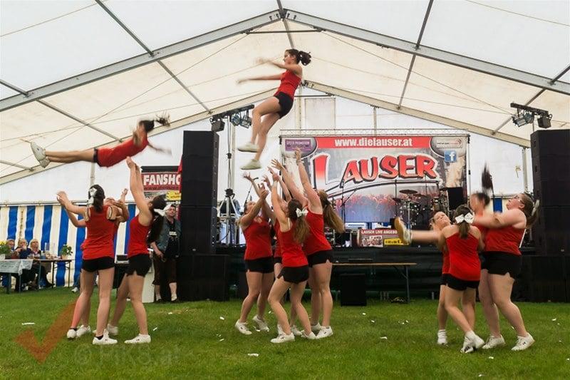 cheerleader_zeltfest_034