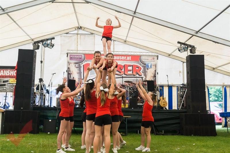 cheerleader_zeltfest_036