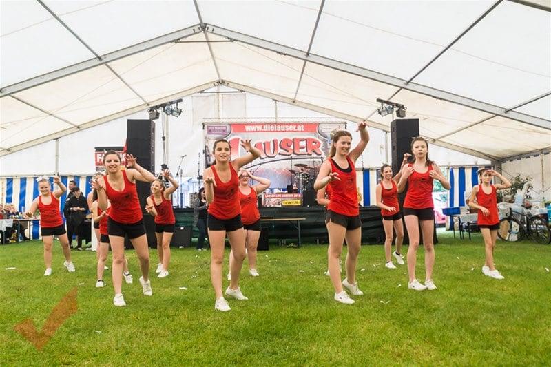 cheerleader_zeltfest_038