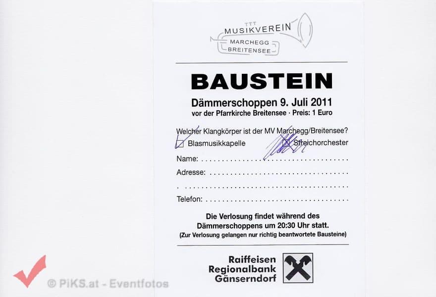 daemmerschoppen_001