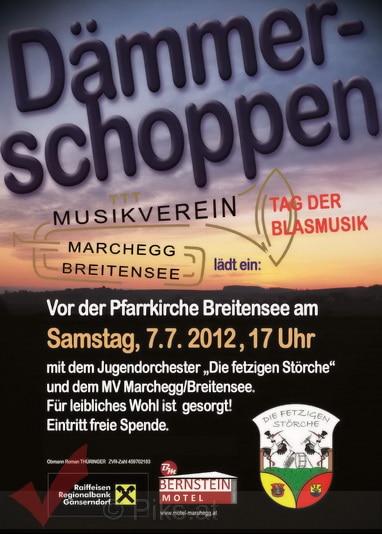 breitensee_daemmerschoppen_001
