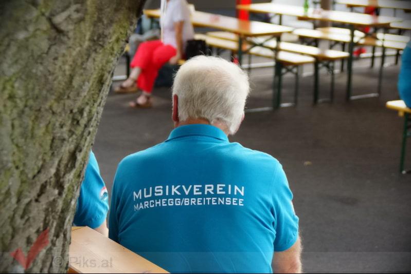 breitensee_daemmerschoppen_002