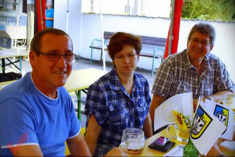 breitensee_daemmerschoppen_039