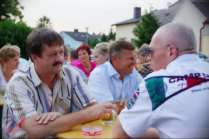 breitensee_daemmerschoppen_062