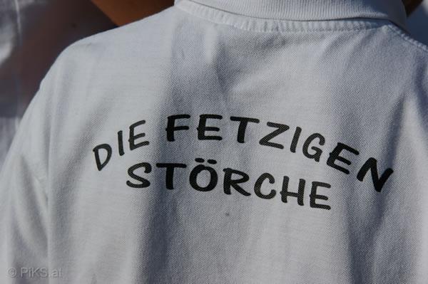 fetzigen_stoerche_40