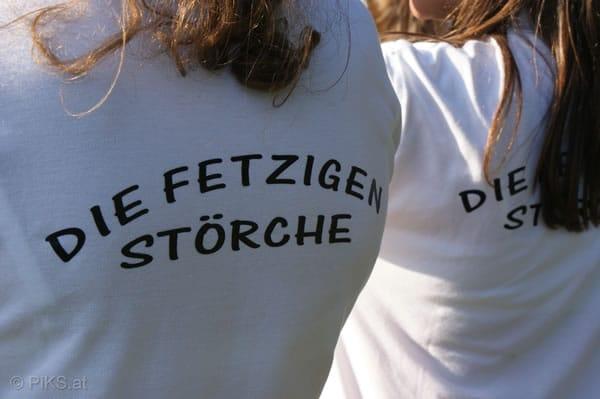 fetzigen_stoerche_47