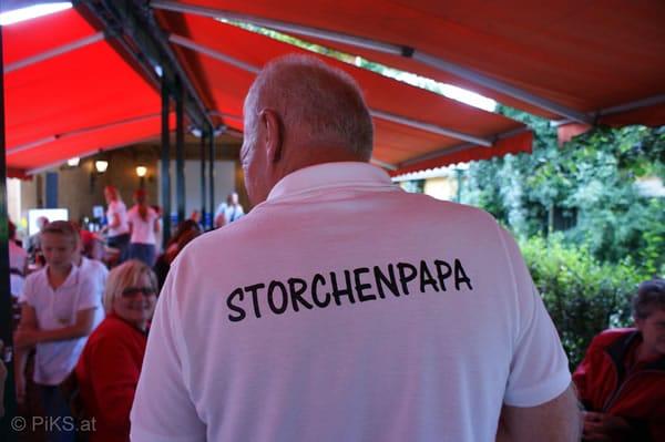 fetzigen_stoerche_50