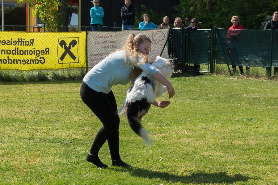 Dogdance-30