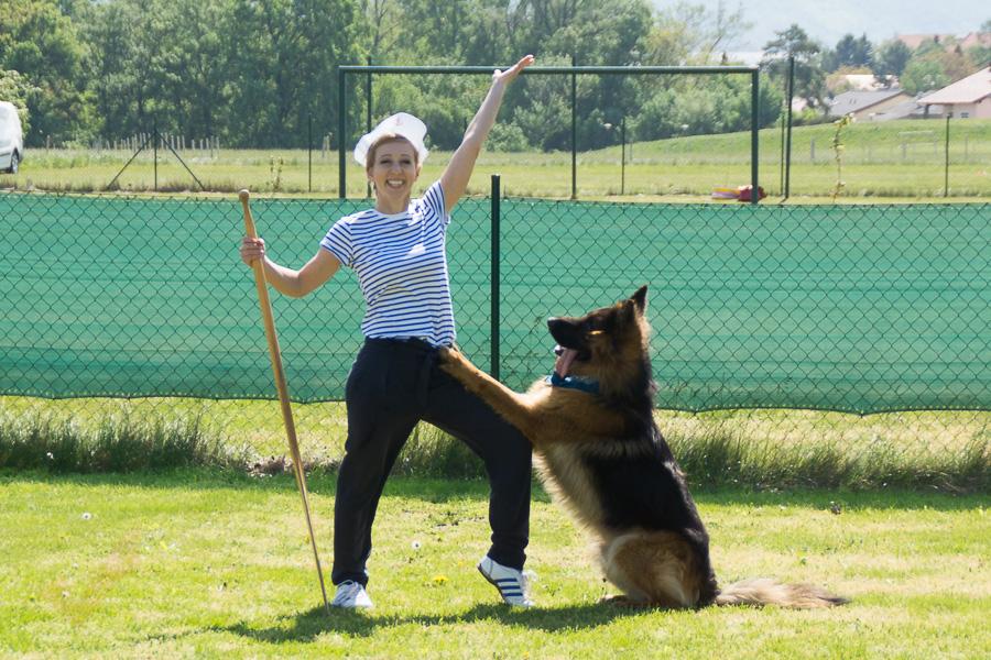 Dogdance-50