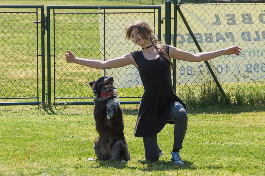 Dogdance-53