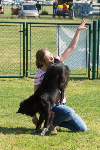Dogdance-63