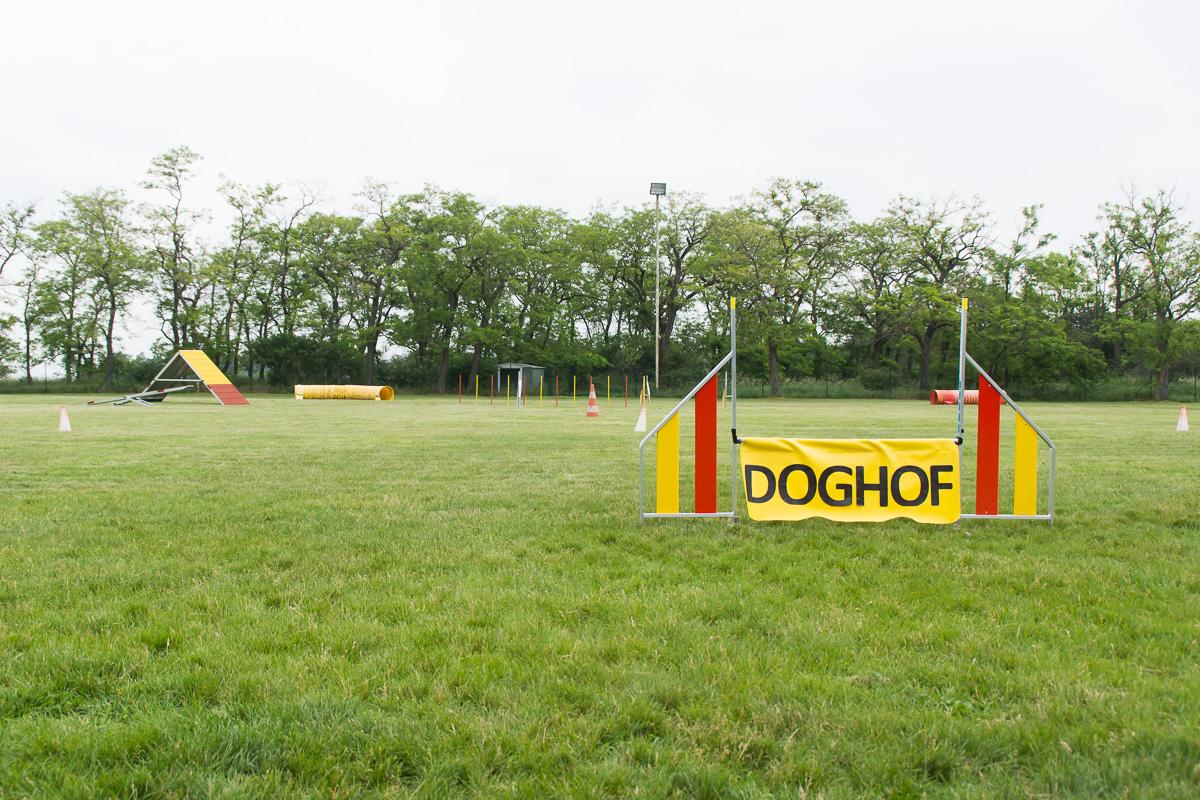 doghof Eröffnung 012