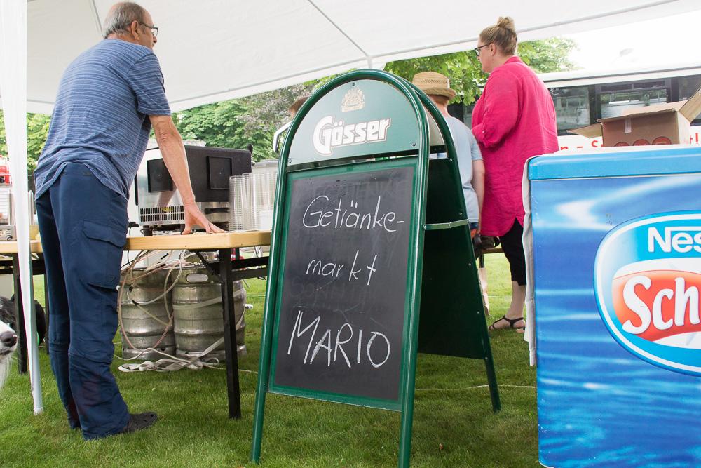 Dorffest Lassee 2018 31