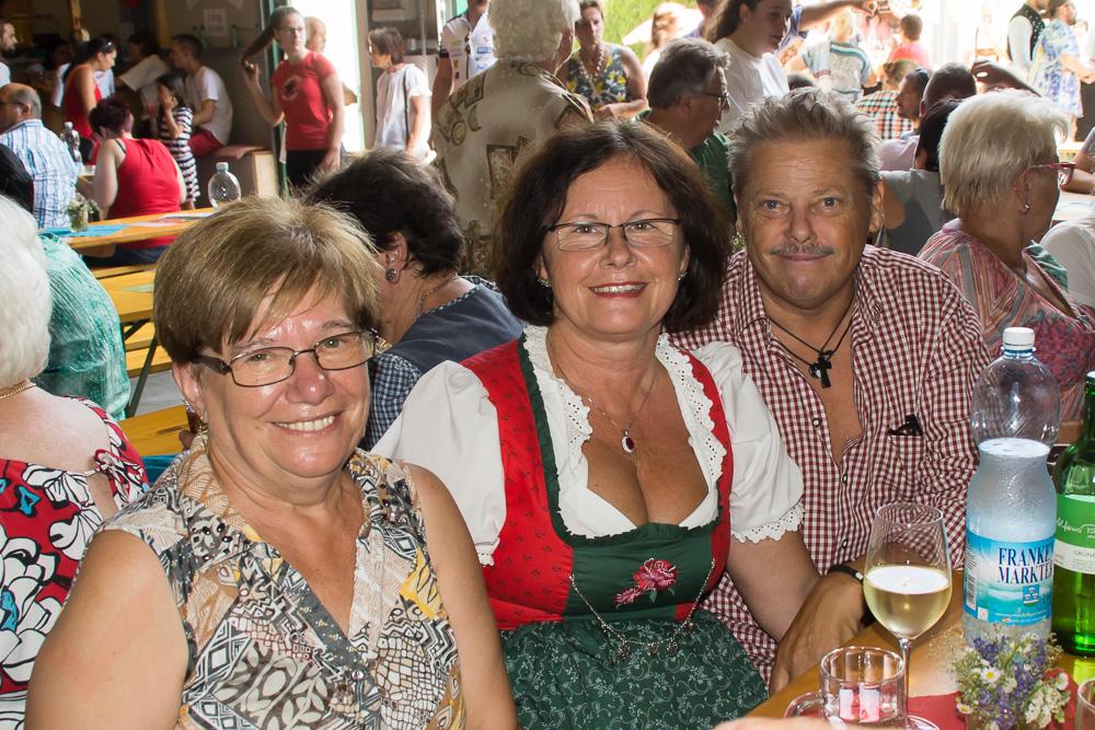 Erdbeerfest 2018 064