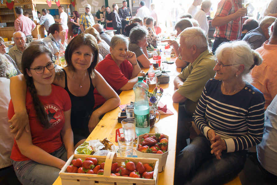 6-Erdbeerfest-102