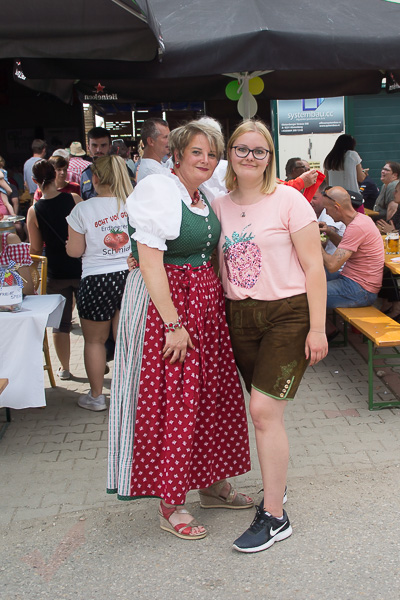 6-Erdbeerfest-142