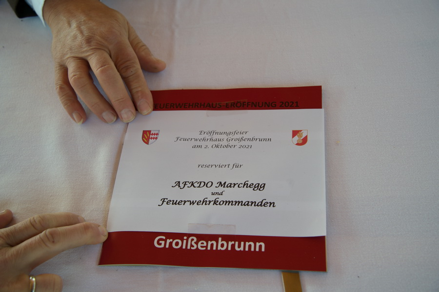 FF-Groissenbrunn-01