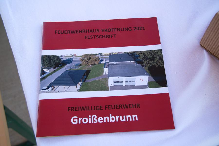 FF-Groissenbrunn-02