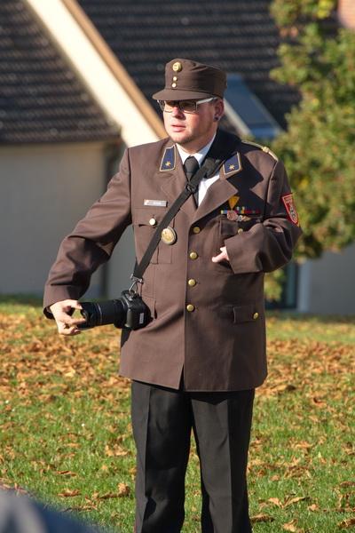FF-Groissenbrunn-14