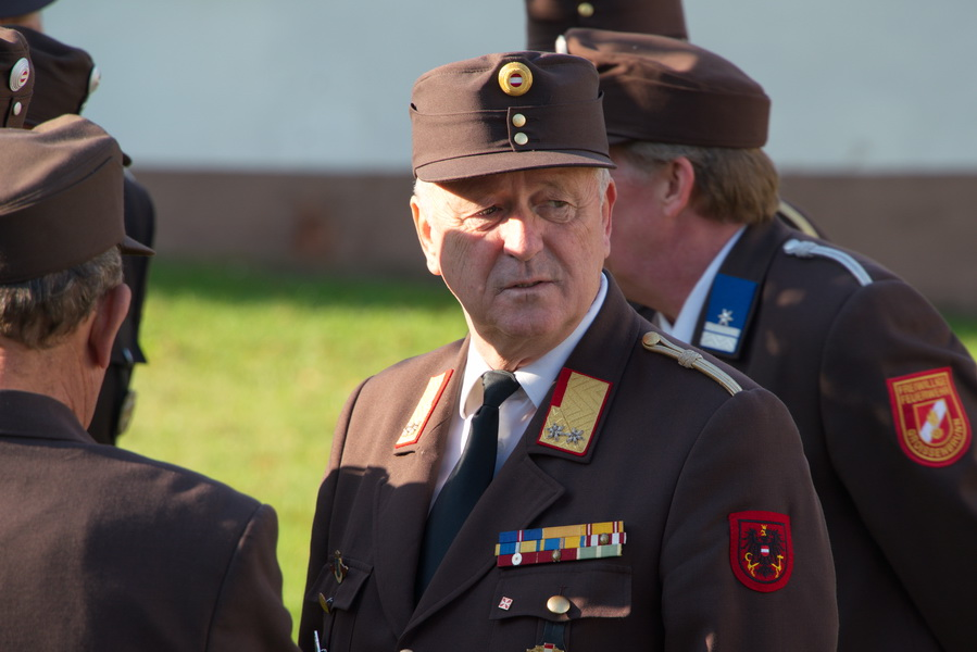FF-Groissenbrunn-18