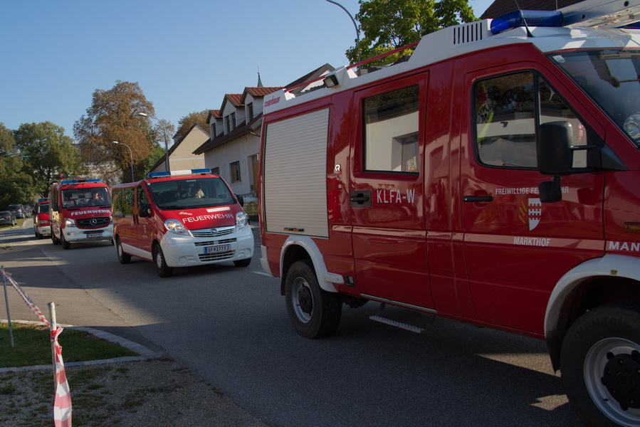 FF-Groissenbrunn-44