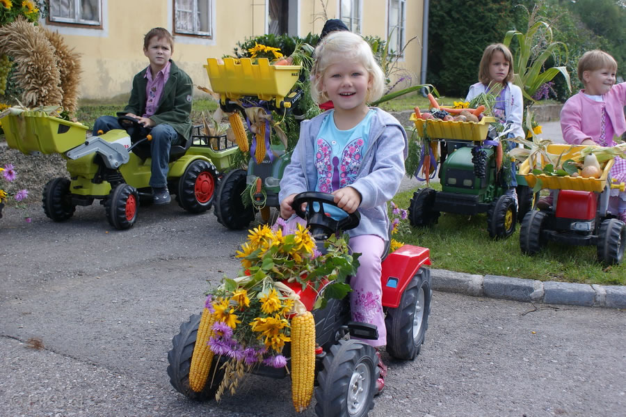 erntedankfest_breitensee_001