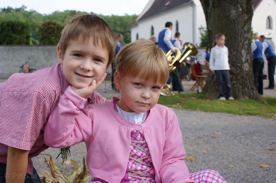 erntedankfest_breitensee_070