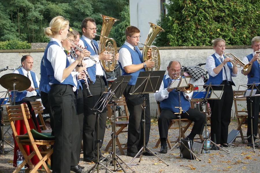 erntedankfest_breitensee_134