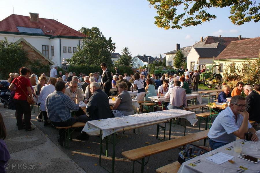 erntedankfest_breitensee_140