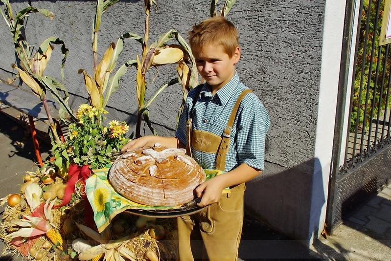 erntedankfest_breitensee_074