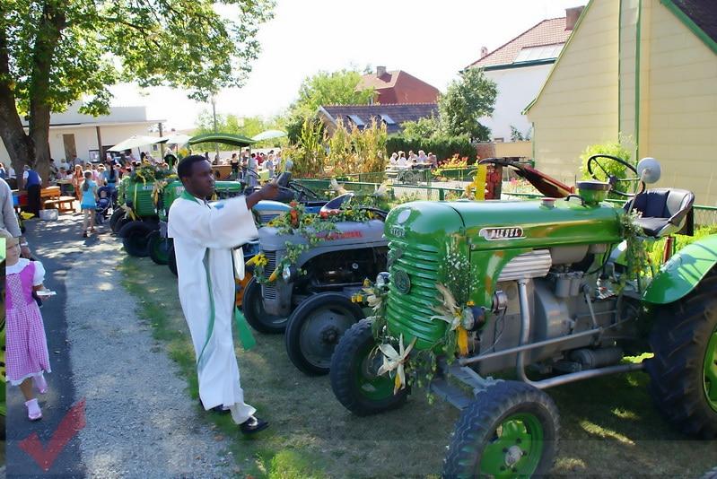 erntedankfest_breitensee_077