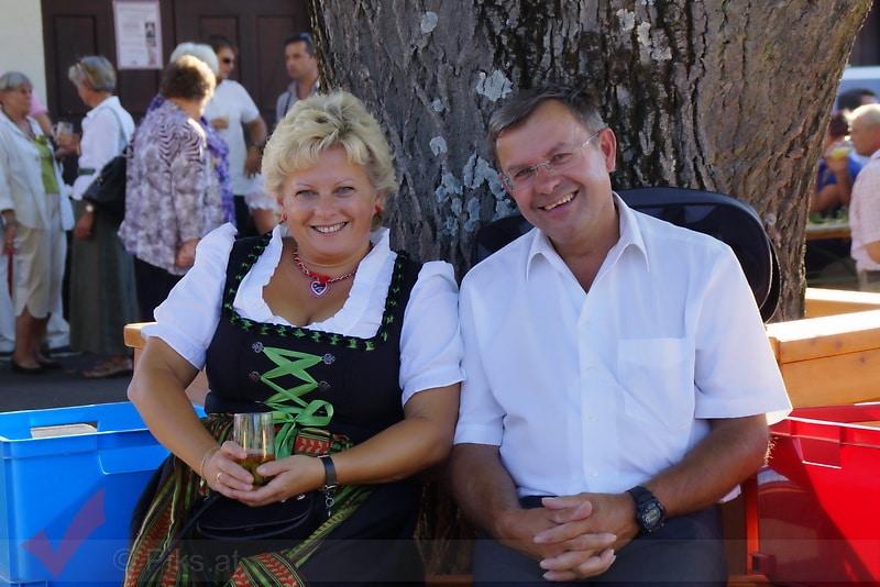 erntedankfest_breitensee_111