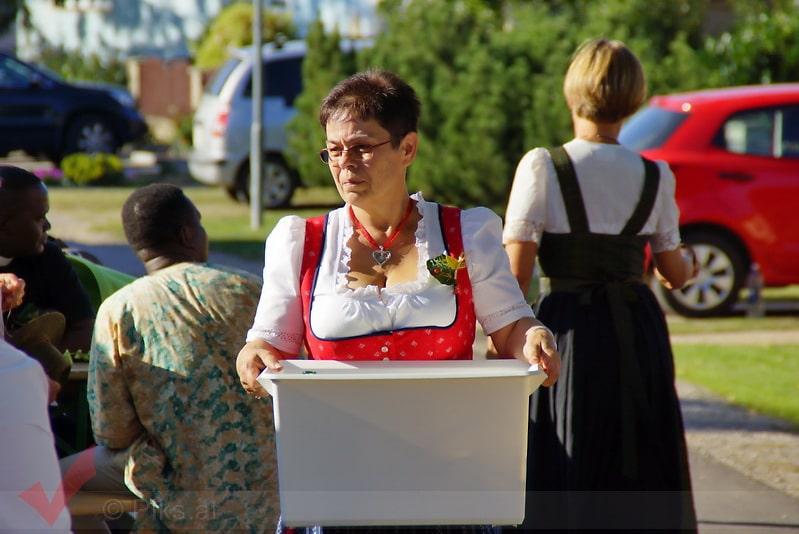erntedankfest_breitensee_117