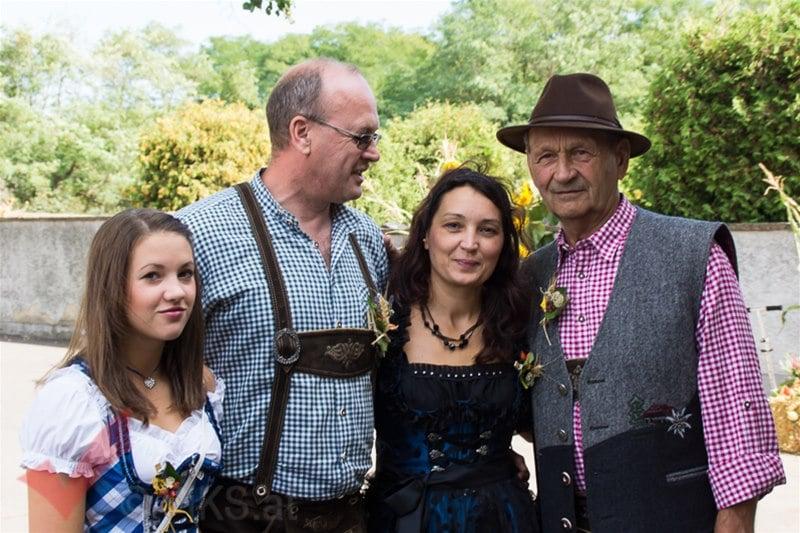 erntedankfest_breitensee_03