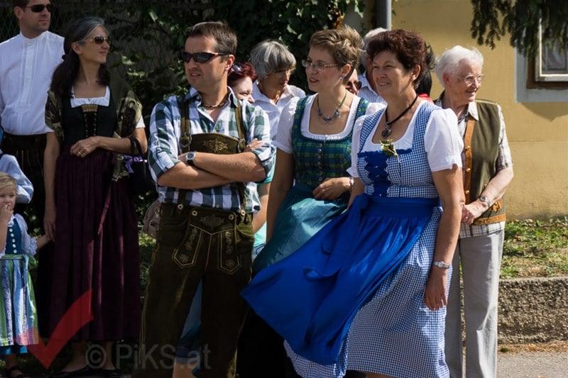 erntedankfest_breitensee_16