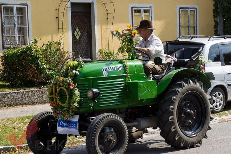 erntedankfest_breitensee_20