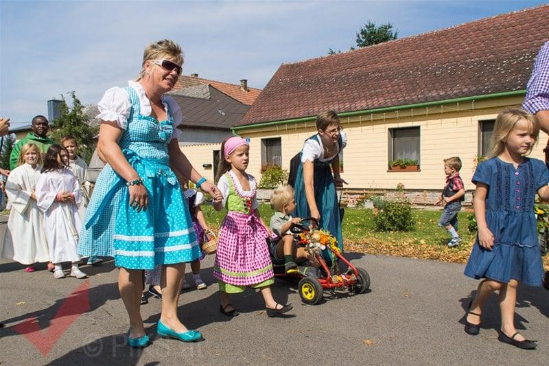 erntedankfest_breitensee_29