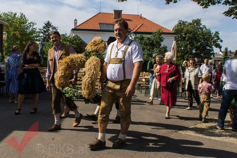 erntedankfest_breitensee_31