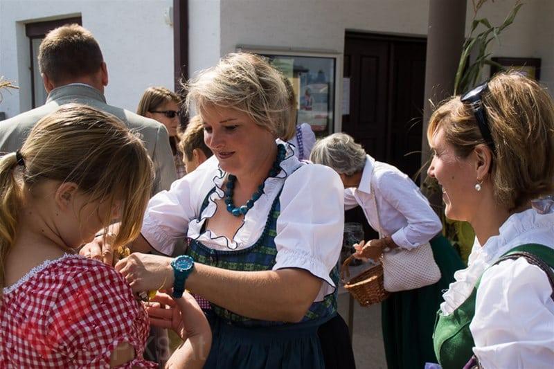 erntedankfest_breitensee_32