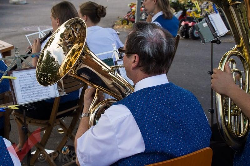 erntedankfest_breitensee_65