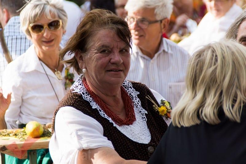 erntedankfest_breitensee_72