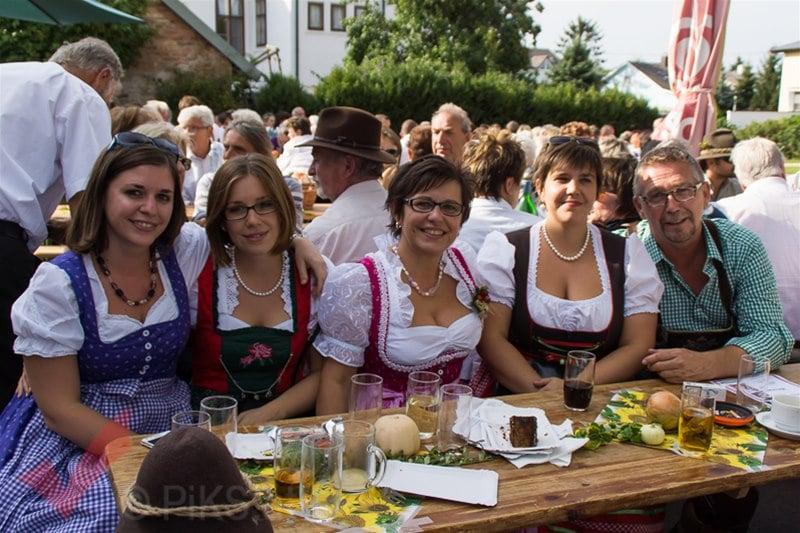 erntedankfest_breitensee_73