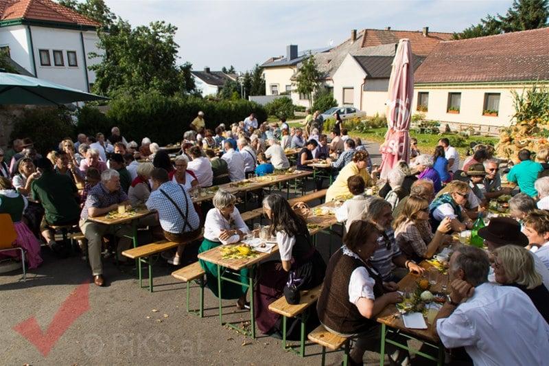 erntedankfest_breitensee_75