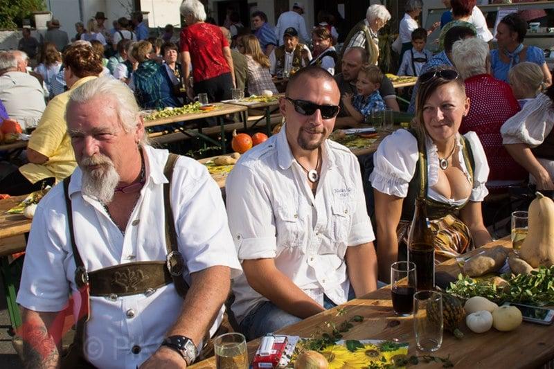 erntedankfest_breitensee_88