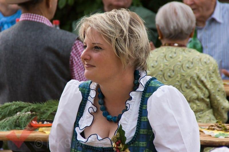 erntedankfest_breitensee_98